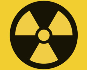600px-Nuclear_symbol_svg-766665