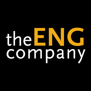 The ENG Company
